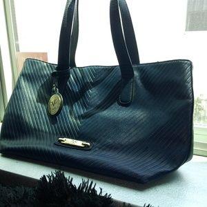 Versace Bags - Versace Handbag